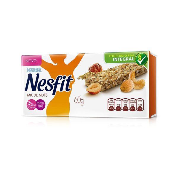 7891000104941_Cereal-em-barra-mix-de-nuts-Nesfit---60g.jpg