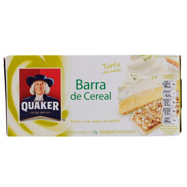 7894321613680_Cereal-em-barra-torta-de-limao-Quaker---66g.jpg