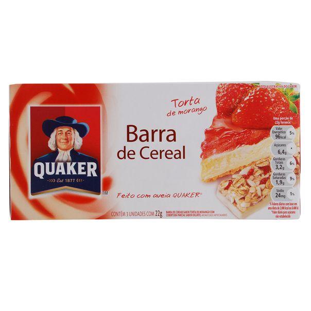 7894321613659_Cereal-em-barra-torta-de-morango-Quaker---66g.jpg