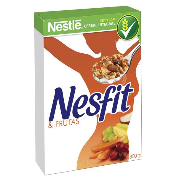 7891000085028_Cereal-matinal-frutas-Nesfit-Nestle---300g.jpg