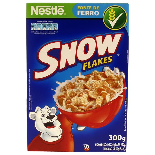 7891000100721_Cereal-Snow-Flakes-Nestle---300g.jpg