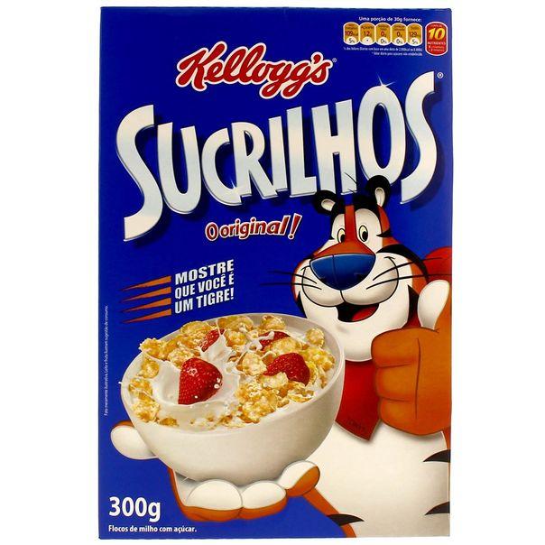 7896004002538_Cereal-Sucrilhos-flocos-Kelloggs---300g.jpg