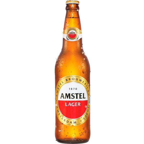 7896045504541_Cerveja-Amstel---600ml.jpg