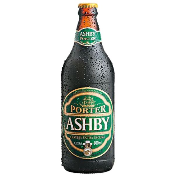 7897158100224_Cerveja-escura-Porter-Ashby---600ml.jpg