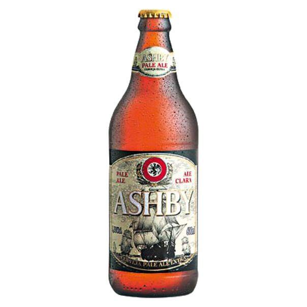 7897158100248_Cerveja-Pale-Ale-Ashby---600ml.jpg
