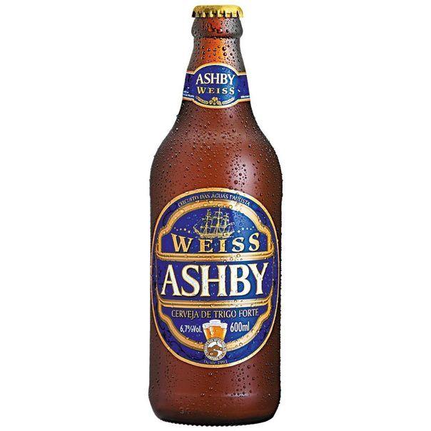 7897158100255_Cerveja-Weiss-Ashby---600ml.jpg