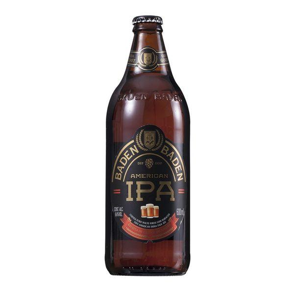 7898230715558_Cerveja-American-Ipa-Baden---600ml.jpg