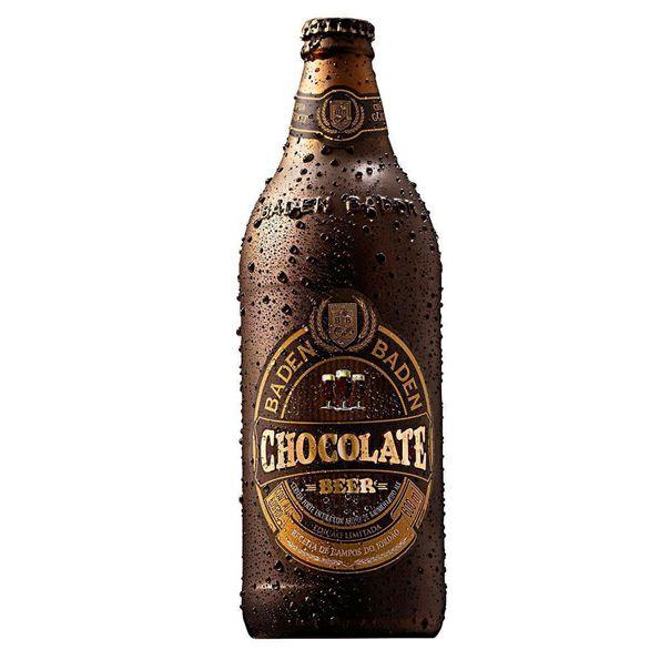 7898230715466_Cerveja-chocolate-Baden---600ml.jpg