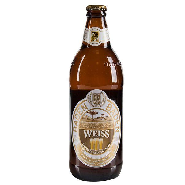 7898230715107_Cerveja-Weiss-Baden---600ml.jpg
