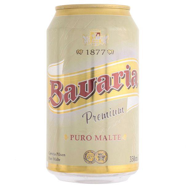 7896045501502_Cerveja-premiun-lata-Bavaria---350ml.jpg