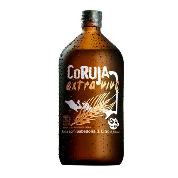 7899389700105_Cerveja-Coruja-Extra-Viva-Larger----1L.jpg