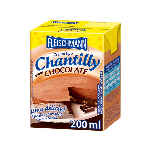 7898409951121_Chantilly-chocolate-Fleischmann---200ml.jpg