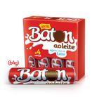7891008188271_Chocolate-bastao-batom-leite-com-4--Garoto---64g.jpg