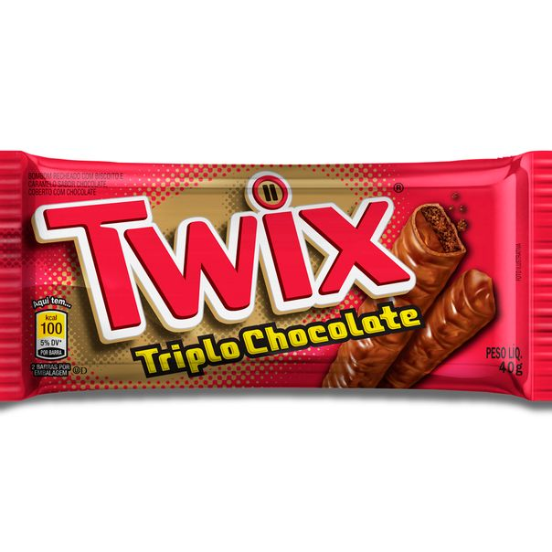 7896423405491_Chocolate-Twix-triple---40g.jpg