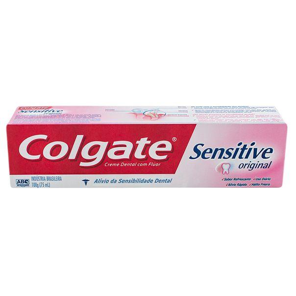 7891024134405_Creme-dental-Colgate-Sensitive----100g.jpg