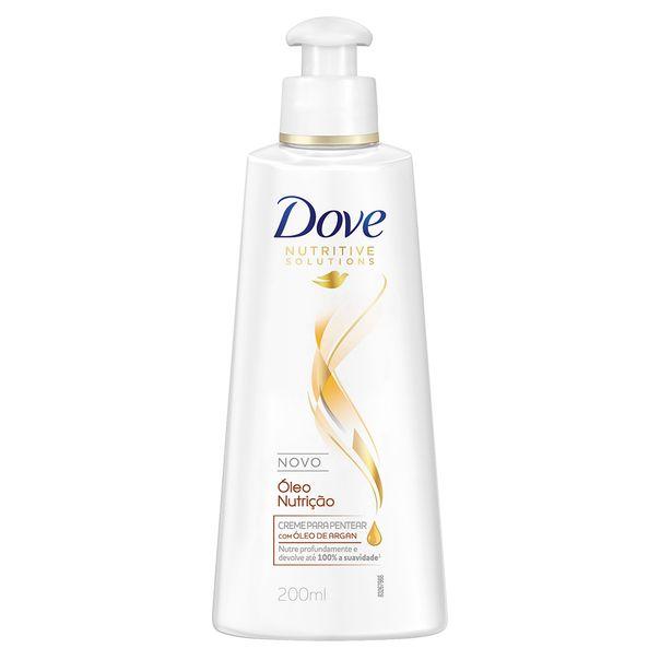 7891150017344_Creme-para-pentear-Dove-oleo-de-nutricao---200ml.jpg