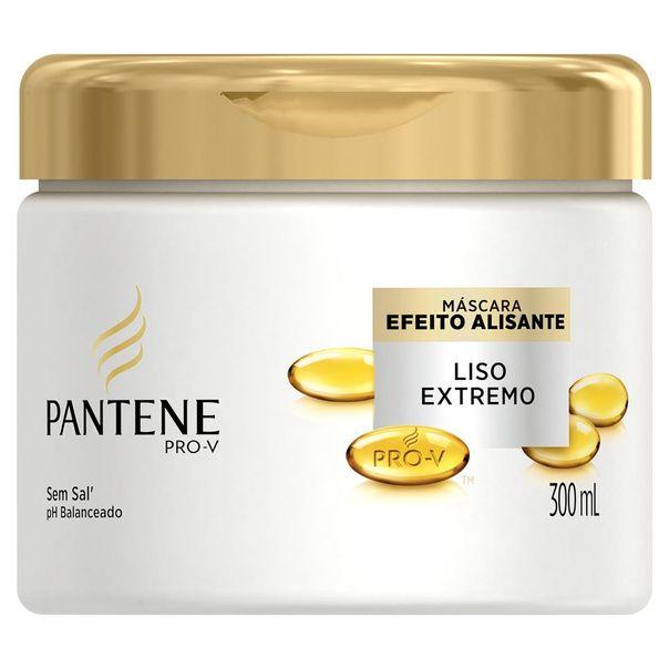 7501007495675_Creme-de-tratamento-Pantene-Intenso-Liso-Extremo----300ml.jpg