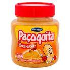 7896336007812_Doce-amendoim-cremoso-Pacoquita-Santa-Helena----180g.jpg