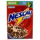 7891000008119_Cereal-Nescau-Nestle---270g.jpg
