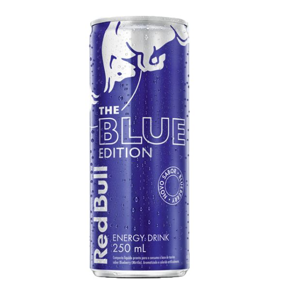 9002490220815_Energetico-Red-Bull-Blue-edition---250ml.jpg