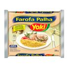 7891095011193_Farofa-palha-Yoki---250g.jpg