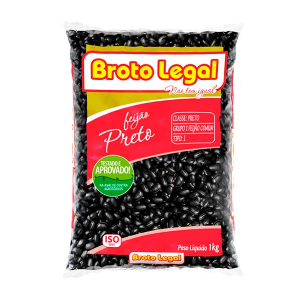 7896200115360_Feijao-preto-Broto-Legal-tipo-1---1kg.jpg
