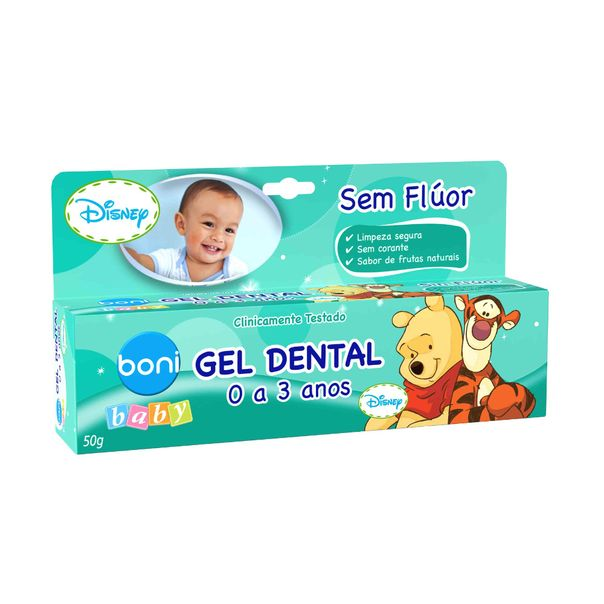 7890310121242_Gel-dental-Baby-sem-Fluor-Boni---50g.jpg