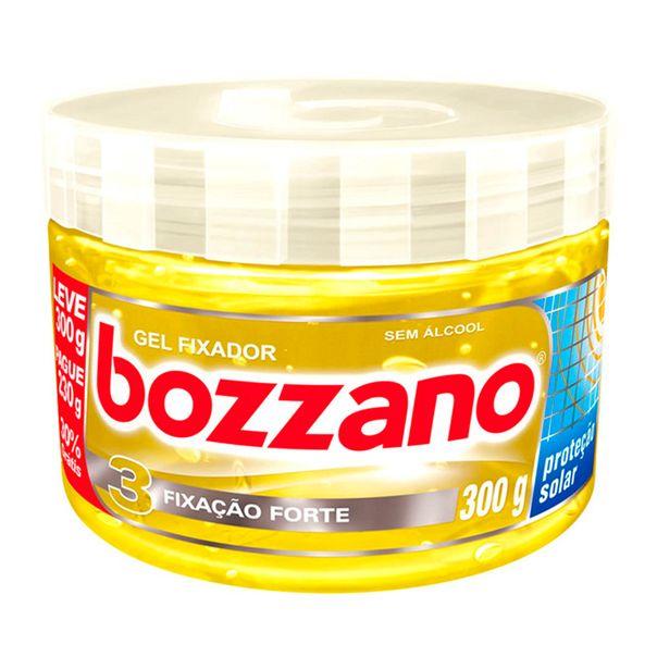 7891350032130_Gel-fixador-Bozzano-com-protecao-solar---300g.jpg