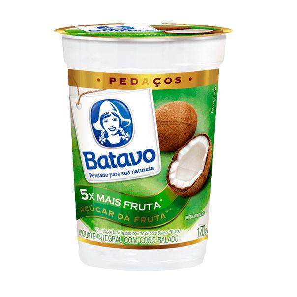 7891515980252_Iogurte-em-pedacos-coco-Batavo---170g.jpg