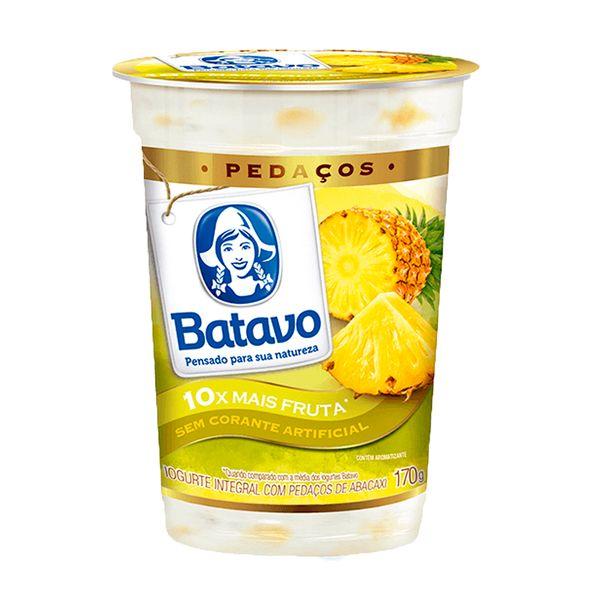 7891515413422_Iogurte-em-pedacos-frutas-abacaxi--Batavo---170g.jpg