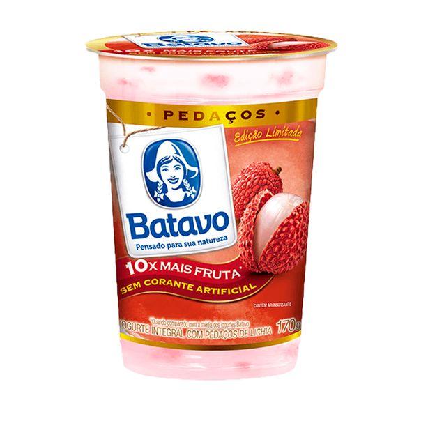 7891515413316_Iogurte-em-pedacos-de-fruta-lichia-Batavo---170g.jpg