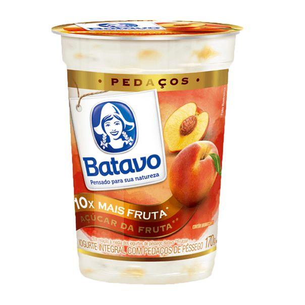7891515980207_Iogurte-em-pedacos-de-fruta-pessego-Batavo---170g.jpg