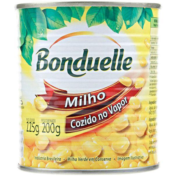 3083681003420_Milho-doce-a-vacuo-Bonduelle----200g.jpg