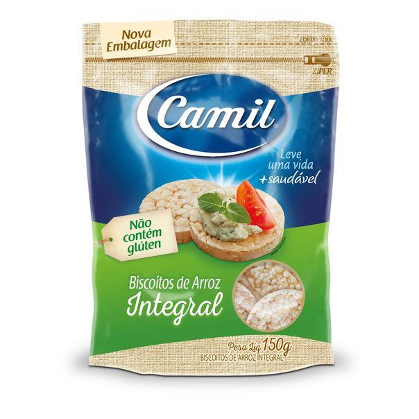 7896006779674_Mini-biscoito-arroz-Camil----150g.jpg