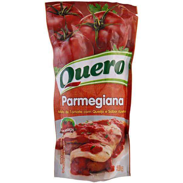 7896102502688_Molho-de-tomate-pamegiana-Quero-sache---340g.jpg