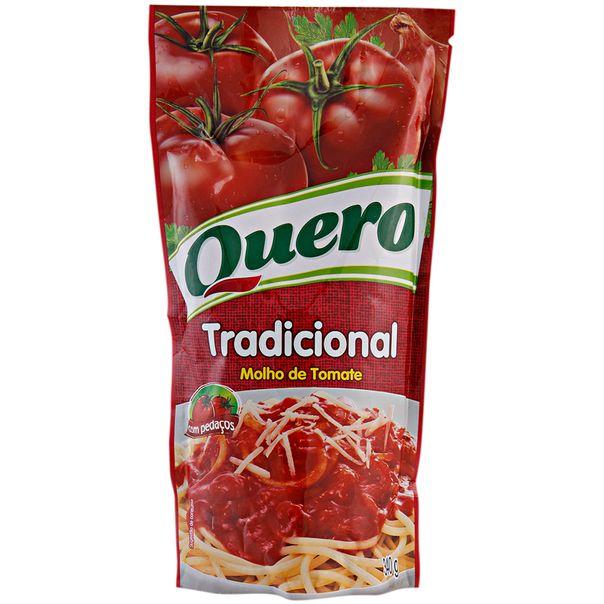 7896102509410_Molho-de-tomate-tradicional-Quero-sache---340g.jpg