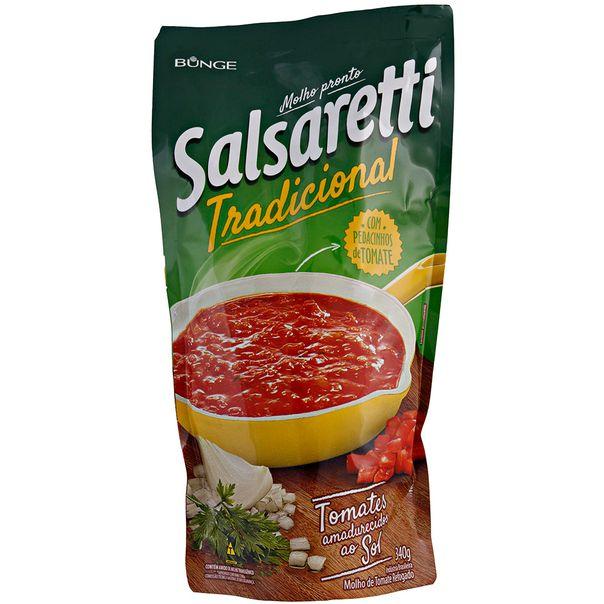 7891300908676_Molho-de-tomate-Tradiocional-Salsaretti-sache---340g.jpg