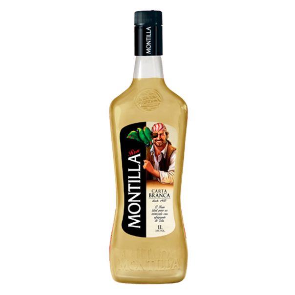 7891050004307_Rum-Montilla-carta-branca---1L.jpg