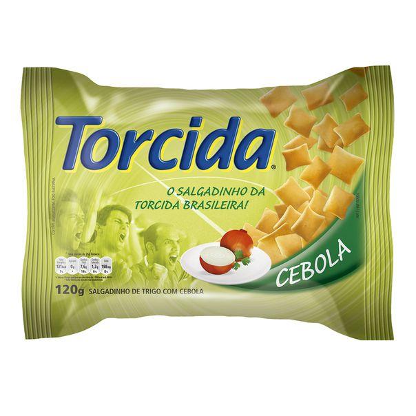 7896341130260_Salgadinho-Torcida-cebola----120g.jpg