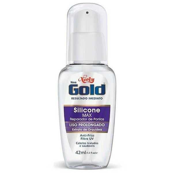 7896000716804_Silicone-Niely-Gold-liso-prolongado---42ml.jpg