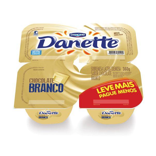 7891025200680_Sobremesa-cremosa-chocolate-branco-Danette---360g.jpg