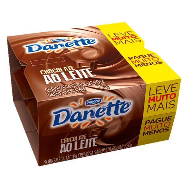 7891025105244_Sobremesa-cremosa-chocolate-Danette---720g.jpg