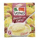 7891132007509_Sopa-de-batata-com-carne-Vono-–-18g.jpg