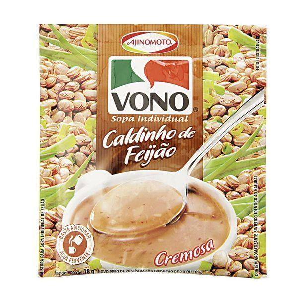 7891132007561_Sopa-caldinho-de-feijao-Vono-–-18g.jpg