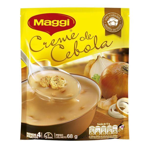 7891000538500_Sopa-creme-de-cebola-Maggi-–-68g.jpg