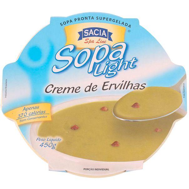7898148776252_Sopa-creme-de-mandioca-light-Sacia---450g.jpg