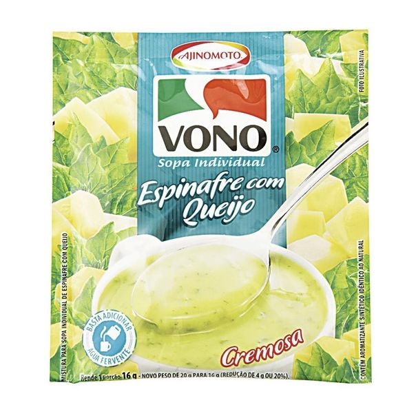 7891132007547_Sopa-de-espinafre-e-queijo-Vono---16g.jpg