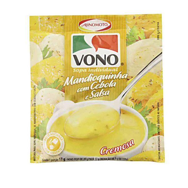 7891132007530_Sopa-de-mandioquinha-cebola-e-salsa-Vono---17g.jpg