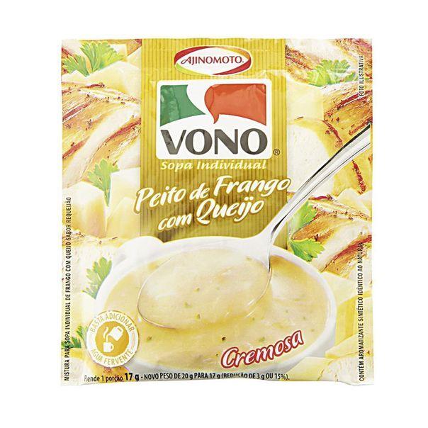 7891132007523_Sopa-de-peito-de-frango-e-queijo-Vono----17g.jpg