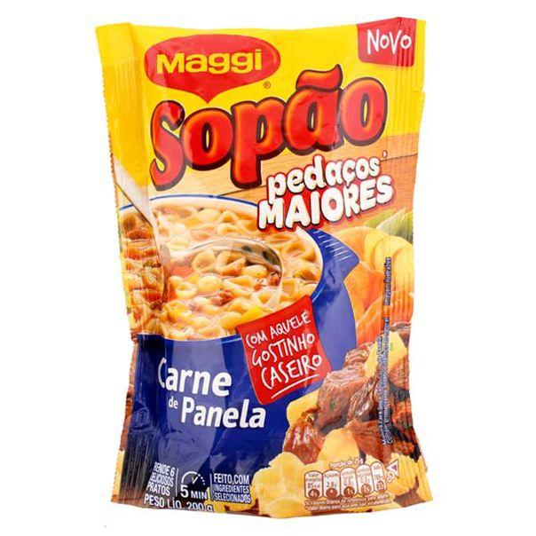 7891000097694_Sopao-carne-de-panela-Maggi-–-200g.jpg